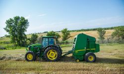 grid utility tractors