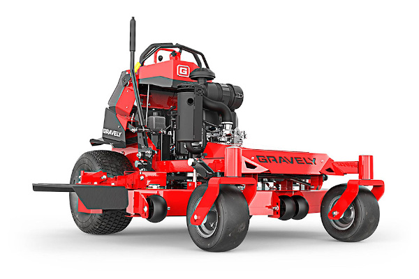 Gravely Pro-Stance 36 - 994149 for sale at Carroll's Service Center