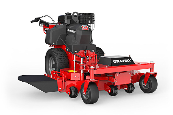 Gravely | Walk-Behind | Pro-QXT™ for sale at Carroll's Service Center
