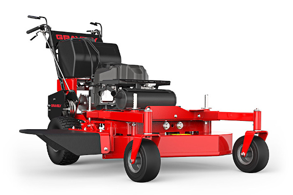 Gravely | Walk-Behind | Pro-Walk Gear Drive for sale at Carroll's Service Center