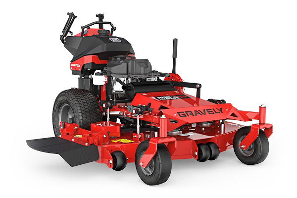 Gravely | Walk-Behind | Pro-Walk Hydro  for sale at Carroll's Service Center