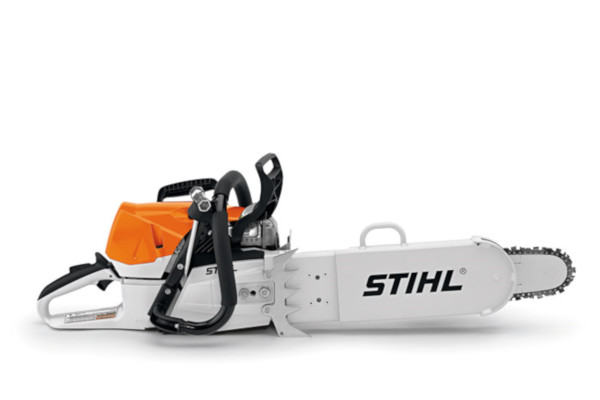 Stihl | ChainSaws | Rescue Saws for sale at Carroll's Service Center