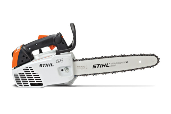 Stihl | In-Tree Saws | Model MS 193 T for sale at Carroll's Service Center