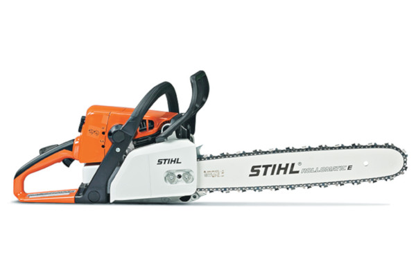 Stihl MS 250 for sale at Carroll's Service Center