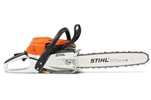 Stihl | ChainSaws | Professional Saws for sale at Carroll's Service Center