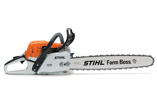Stihl MS 271 FARM BOSS for sale at Carroll's Service Center