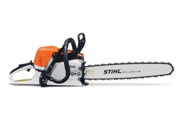 Stihl MS 362 R C-M for sale at Carroll's Service Center