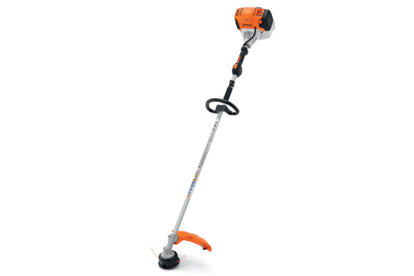 Stihl |  Trimmers & Brushcutters | Professional Trimmers for sale at Carroll's Service Center