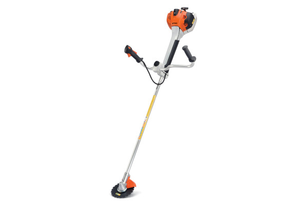 Stihl |  Trimmers & Brushcutters | Brushcutters & Clearing Saws for sale at Carroll's Service Center