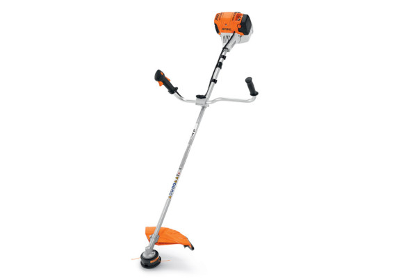 Stihl FS 91 for sale at Carroll's Service Center
