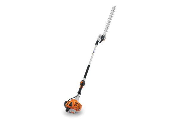 Stihl HL 94 K (145°) for sale at Carroll's Service Center
