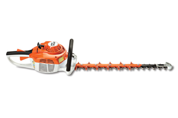 Stihl HS 56 for sale at Carroll's Service Center