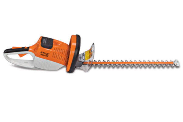 Stihl HSA 66 for sale at Carroll's Service Center