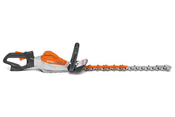 Stihl HSA 94 R for sale at Carroll's Service Center