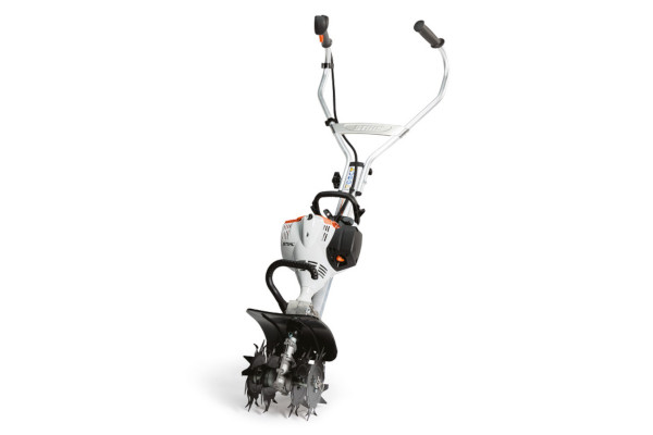 Stihl | YARD BOSS® | Model MM 55 C-E STIHL YARD BOSS for sale at Carroll's Service Center