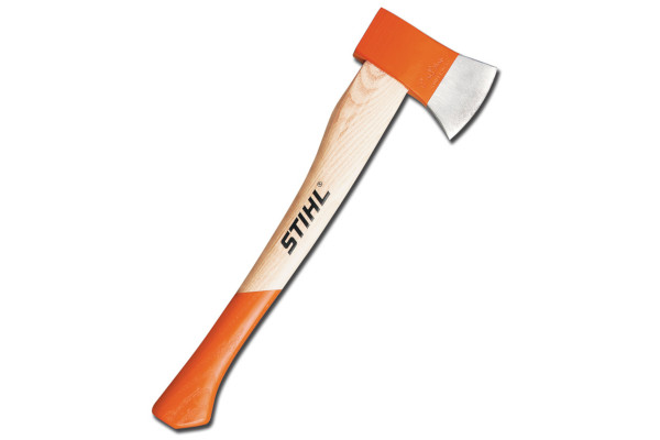 Stihl Pro Splitting Hatchet for sale at Carroll's Service Center