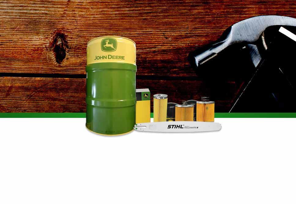 Used John Deere Parts >> Carroll S Equipment Has New Used John Deere Equipment Lawn