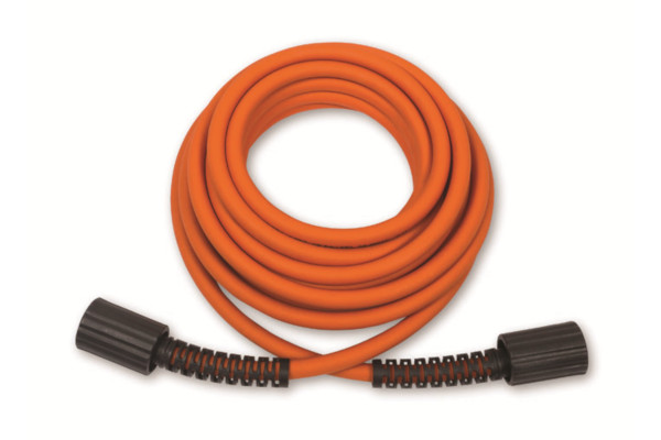 Stihl | Pressure Washer Accessories | Model 25' High Pressure Hose Extension for sale at Carroll's Service Center