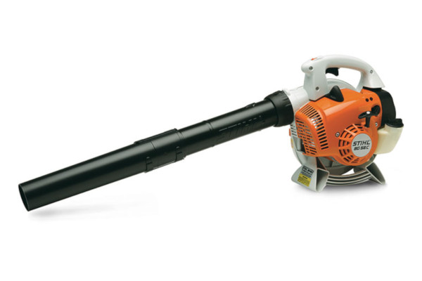 Stihl | Homeowner Blowers | Model BG 56 C-E for sale at Carroll's Service Center