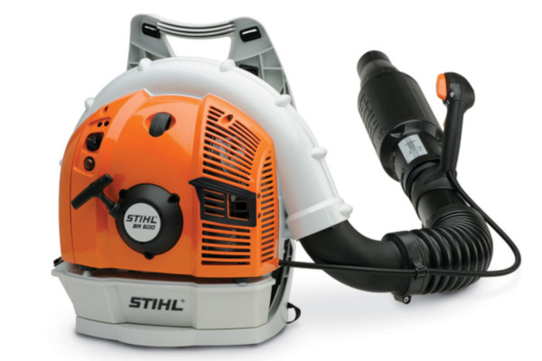Stihl BR 500 for sale at Carroll's Service Center