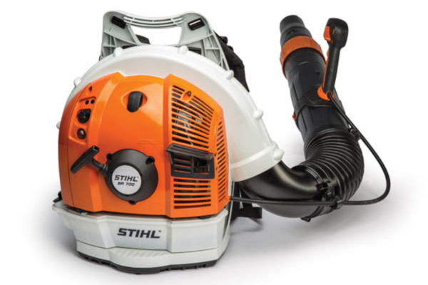 Stihl BR 700 for sale at Carroll's Service Center