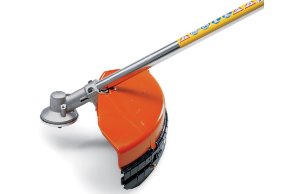 Stihl |  Trimmers & Brushcutters | Deflectors for sale at Carroll's Service Center
