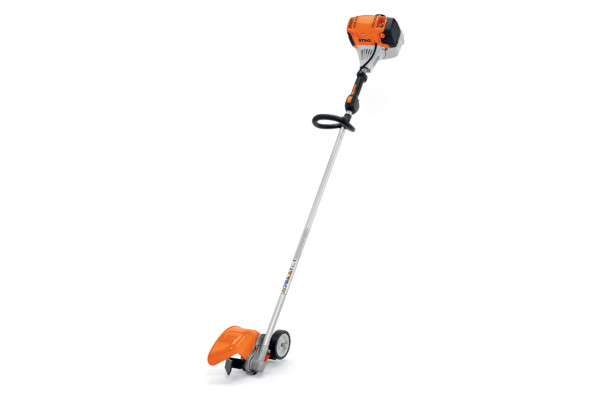Stihl FB 131 for sale at Carroll's Service Center