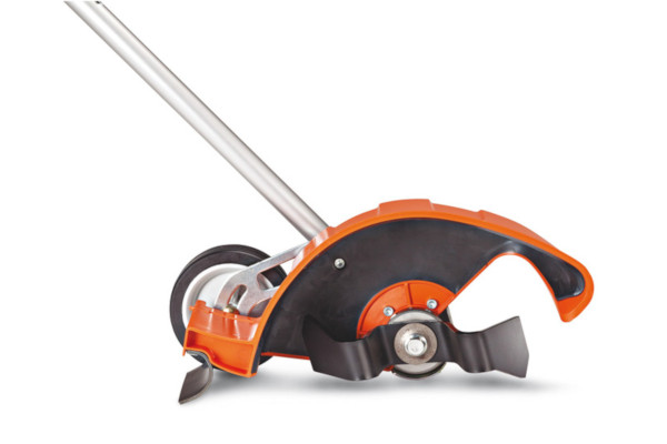 Stihl FBD-KM Bed Redefiner for sale at Carroll's Service Center
