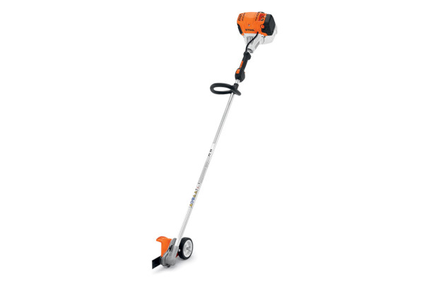 Stihl | Professional Edgers | Model FC 111 for sale at Carroll's Service Center