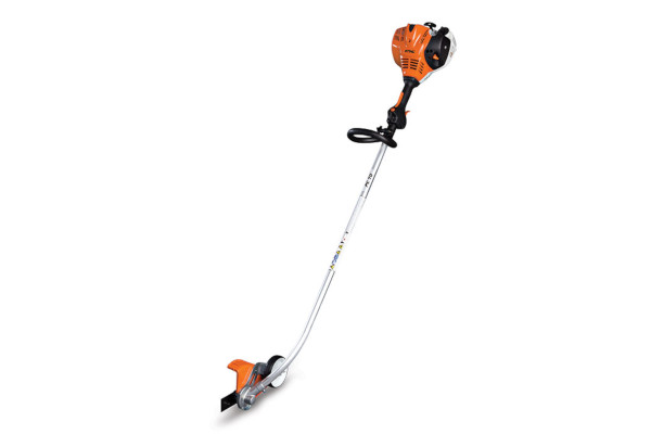 Stihl | Professional Edgers | Model FC 70 for sale at Carroll's Service Center