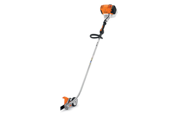 Stihl FC-91 for sale at Carroll's Service Center