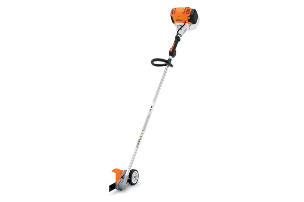 Stihl | Professional Edgers | Model FC 96 for sale at Carroll's Service Center
