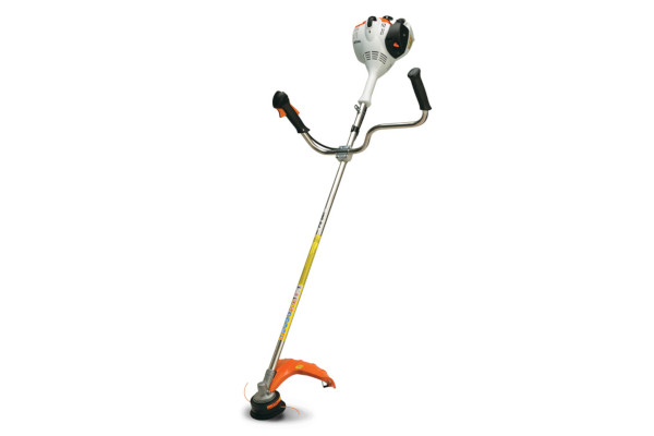 Stihl FS 56 C-E for sale at Carroll's Service Center