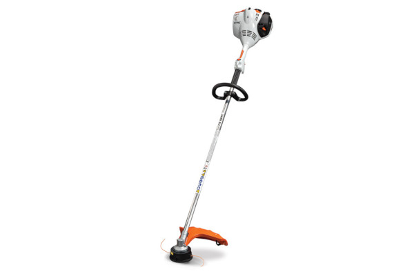 Stihl |  Trimmers & Brushcutters | Homeowner Trimmers for sale at Carroll's Service Center