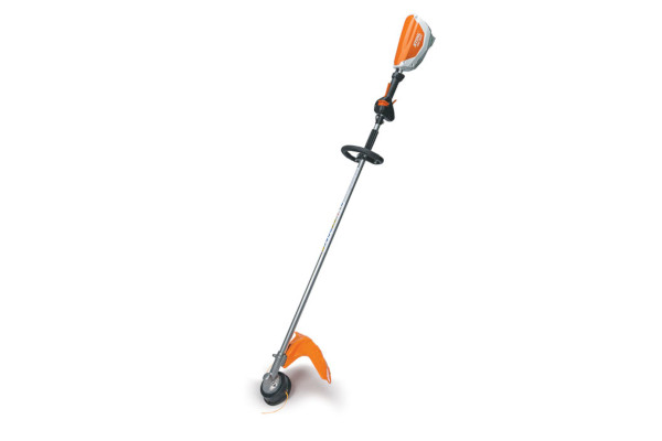 Stihl | Battery Trimmers | Model FSA 130 R for sale at Carroll's Service Center