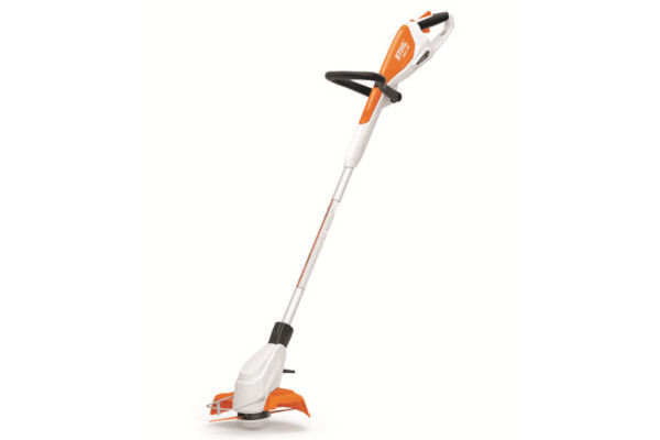 Stihl | Battery Trimmers | Model FSA 45 for sale at Carroll's Service Center