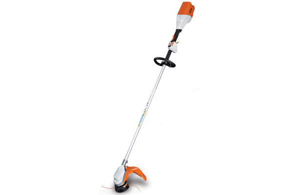 Stihl | Battery Trimmers | Model FSA 90R for sale at Carroll's Service Center