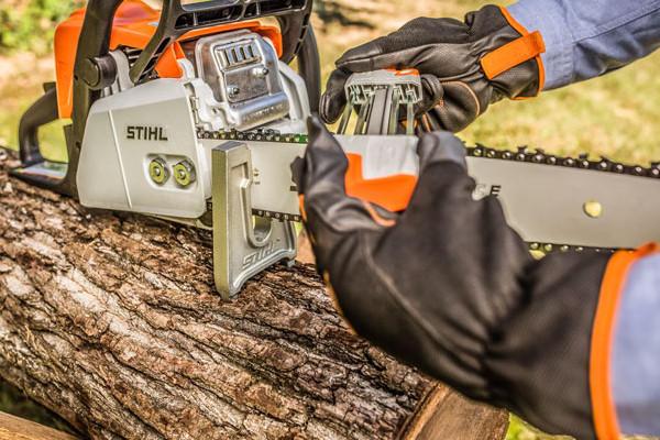 Stihl | ChainSaws | Filling Tools for sale at Carroll's Service Center