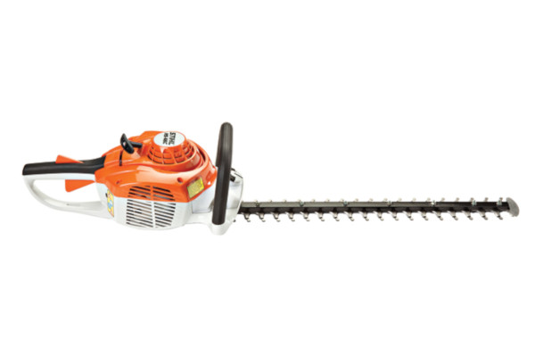 Stihl HS 46 C-E for sale at Carroll's Service Center