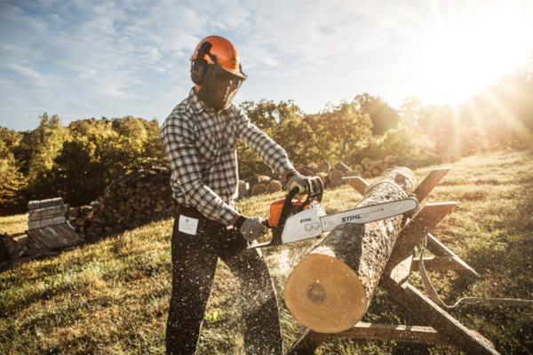 Stihl | ChainSaws | Homeowner Saws for sale at Carroll's Service Center