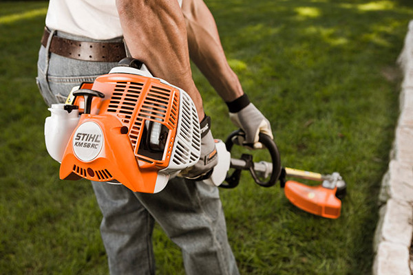 Stihl |  Multi-Task Tools | Homeowner KombiSystem for sale at Carroll's Service Center