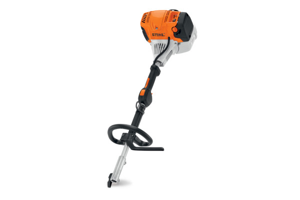 Stihl KM 111 R for sale at Carroll's Service Center