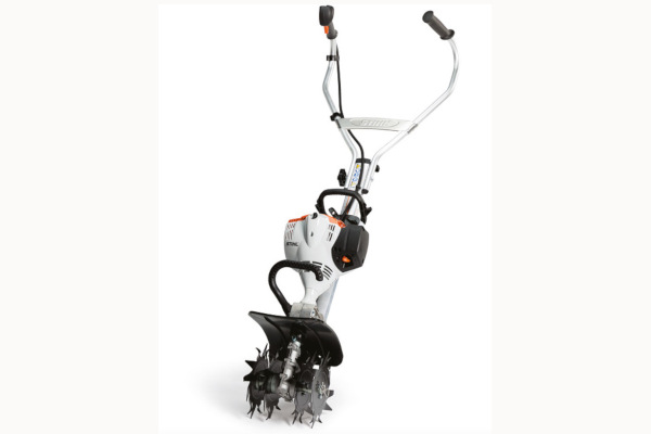 Stihl | YARD BOSS® | Model M 56 C-E STIHL YARD BOSS® for sale at Carroll's Service Center