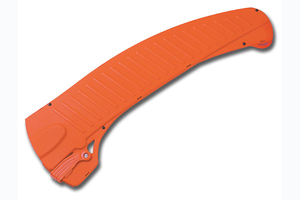 Stihl | Pole Pruner Accessories | Model Plastic Sheath for PS 80 for sale at Carroll's Service Center