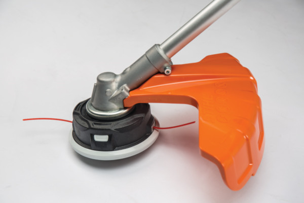 Stihl |  Trimmers & Brushcutters | Trimmers Heads and Blades for sale at Carroll's Service Center
