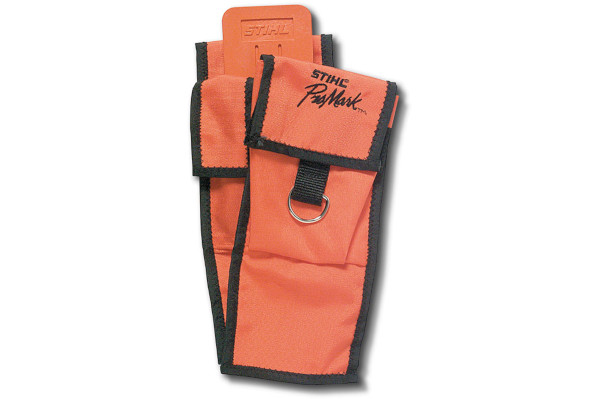 Stihl | Wedges | Model Tool Pouch for sale at Carroll's Service Center