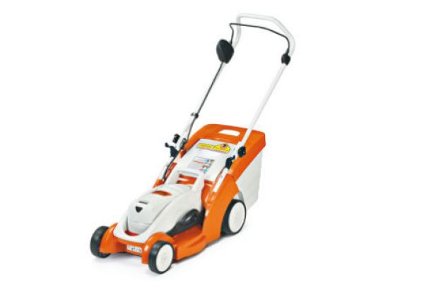 Stihl | Home Owner Lawn Mower | Model RMA 370 for sale at Carroll's Service Center