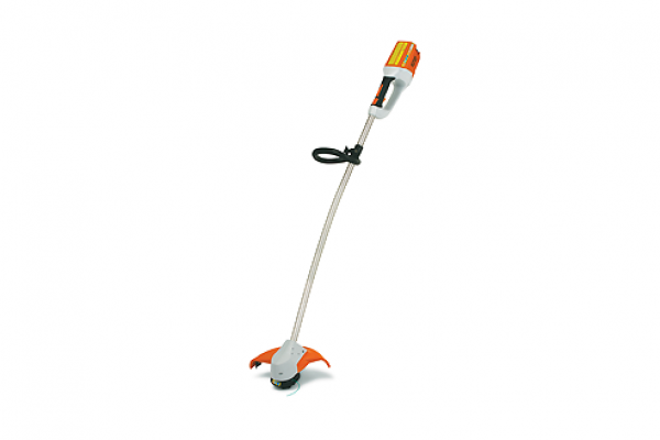 Stihl | Battery Trimmers | Model FSA 65 for sale at Carroll's Service Center