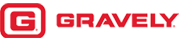 Carroll's Service Center carries Gravely products in Dameron, MD 20628
